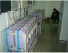 回收机房ups电池
