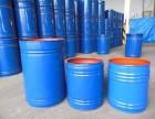 溶剂染料进口报关+进口货运代理公司