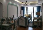 --商圈-- 松湖豪苑 3室 2厅 111平米 出售松湖豪苑