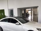 奔驰 E级(进口) 2016款 E200 2.0 自动 轿跑车灵