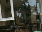 紫金街繁华地段130平餐馆转让,金源免费介绍
