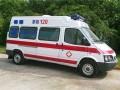 泰安救护车出租救护车价格救护车费用救护车公司