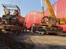 承接大中小型机械,设备,工地工厂,搬家搬场