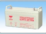 德国阳光直流屏电池代理商 广东蓄电池价格