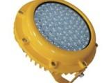SZSW8150防爆LED泛光灯 尚为SW8150照明灯具