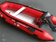 漂流船批发 云南漂流船批发 昆明漂流船昆明户外装备云南橡皮艇