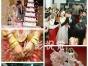 唯美婚礼拍摄(录影、录像、照相、拍照、花车、化妆)