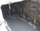 泾县清理化粪池 管道清淤 清洗管道182147 76273