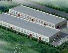 潍城区政府腾飞路玉清街北首路西正规厂房有土地证