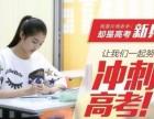 南京凤凰西街学大教育 中小学单科 多科课外辅导