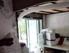 渝北区 花卉园 盈利中的 干洗店转让