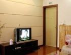 凤山 凤山 2室1厅 80平米 精装修 押一付一