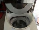 原装日本松下6.0kg大容量人工智能全自动洗衣机