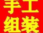 南京赫莱鑫照明科技有限公司