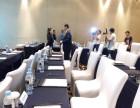 青岛摄像 会议摄像 会展摄像 年会摄像 摄像机租赁