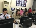 黄村庞各庄磁各庄附近学电脑小班