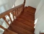实木楼梯钢木楼梯单梁梯双梁梯武汉福森楼梯有限公司