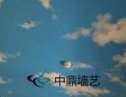 中鼎艺术涂料加盟 水性涂饰 暴利市场 成本0-3万