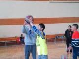 兰州优冠青少年篮球俱乐部
