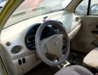 奇瑞  2009款 1.0 手动外地牌照 后续齐全 私家车