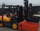 大量现货出售1-15吨合力叉车杭州1-3吨电动叉车夹抱叉车