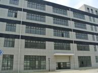 松江新厂房出租 1300平 近高速近人才市场 科技研发园区