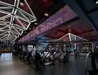 金仕堡健身房,全民健身,全城通用