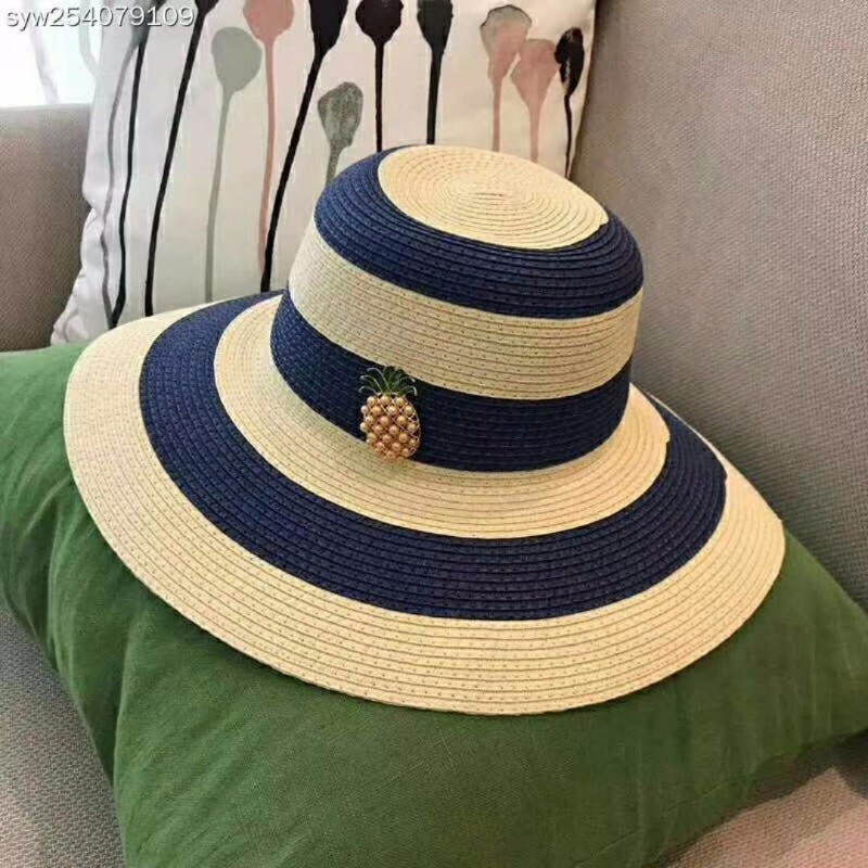 广州高仿奢侈品帽子一手货源批发零售