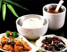 福州加盟中式快餐 30㎡开店 做有特色的餐饮才会火