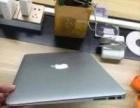 13.3寸AIr  苹果超薄笔记本