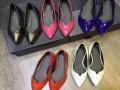 爵士女鞋 诚邀加盟