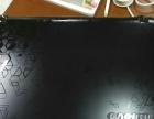 超低价怒甩卖联想笔记本i34g内存2g显存