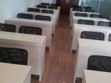 大连电脑培训,室内设计,平面UI专业IT培训学校