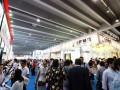 申请2018广州国际家具展展位摊位供应