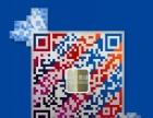 专业瓷砖美缝施工 瓷缝施工 免费测量配色