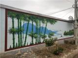 阳泉郊区墙体广告公司, 刷墙广告价格