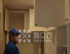 芜湖蚂蚁环保技术