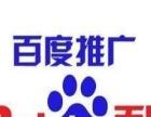 西藏百度推广公司