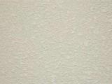 硅藻泥电视背景墙效果图 天津硅藻泥