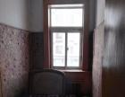 北大街东社区 2室 1厅 51平米 简单装修 年付
