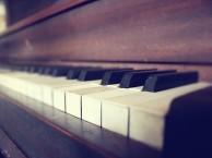 南山华侨城少儿钢琴培训班小孩子几岁开始学钢琴较适合