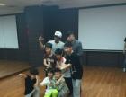 """万达华阳""""星海艺术培训学校""""乐器及舞蹈招生"""