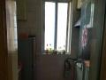 市府宿舍合租,3楼,设施齐全,拎包入住,700