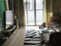 宝宸共和家园,精装修,3房2厅2卫,6300一个月,家电家