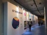 蕪湖專業廣告設計制作公司 專業燈箱發光字制作廠家