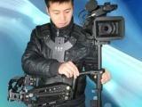 立美斯d3000摄像机稳定器 斯坦尼康