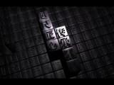 福州短片创作拍摄 摄像摄像,企业专题片制作