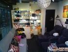N1工作室美容护肤-美甲店加盟多少钱