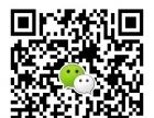 三七机鬼武者拳皇游戏机北斗神拳游戏机吉宗游戏机低价处理