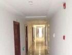 日租短租公寓床位水电网全包专人管理打扫